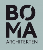 boma Architekten, Architekt aus Oldenburg