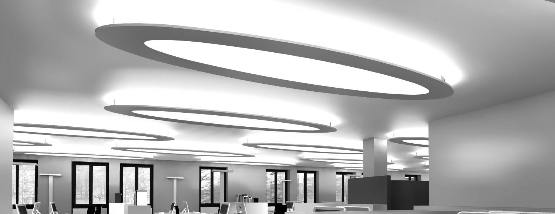 Architektenscout